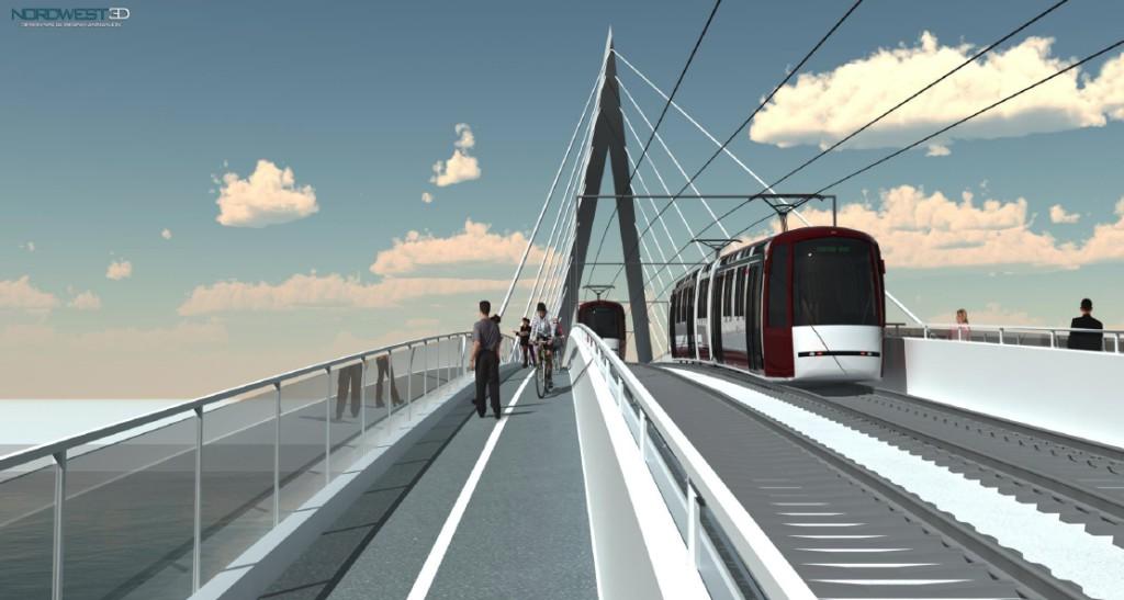 fremtidigVisjon_bybanebro