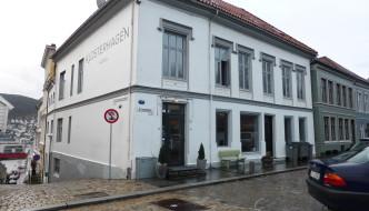 Klosterhagen hotell er solgt