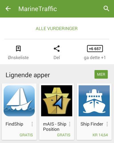 marine_app