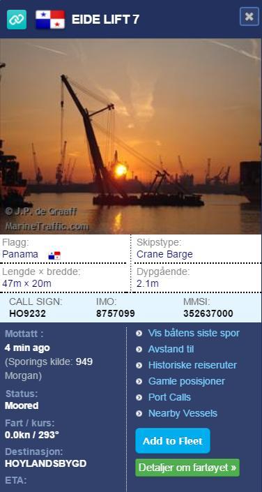 marinetraffic_info