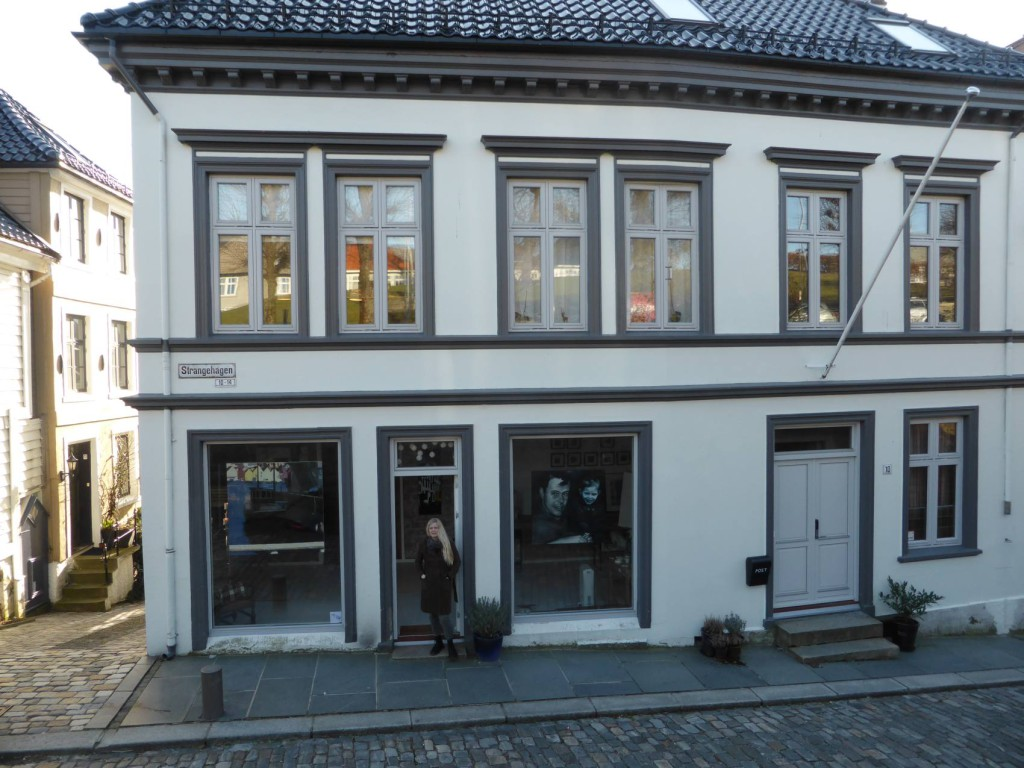 Strangehagen10_NinaHolvik