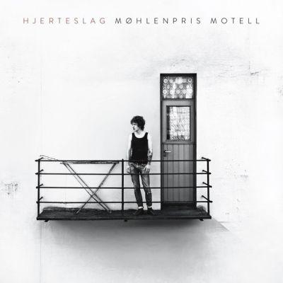 platecover_hjerteslag