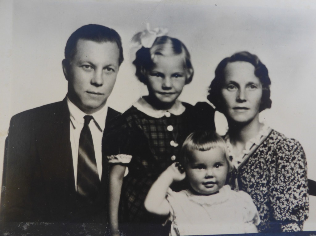 Eli_familien