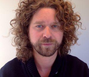 Ivar Chelsom Vogt 08.04.15