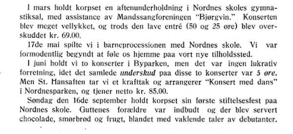 Fortunens_beretning1917