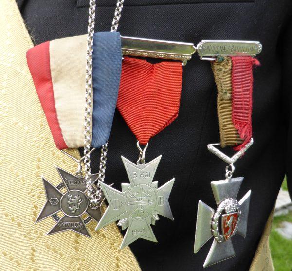 Richard_Knutsvik_medaljer