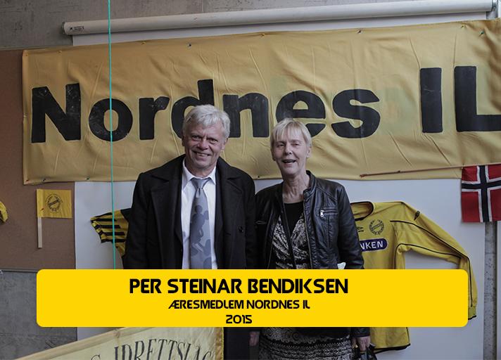 ÆRESMEDLEM-PER-STEINAR