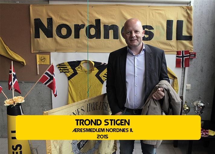 ÆRESMEDLEM-TROND-STIGEN