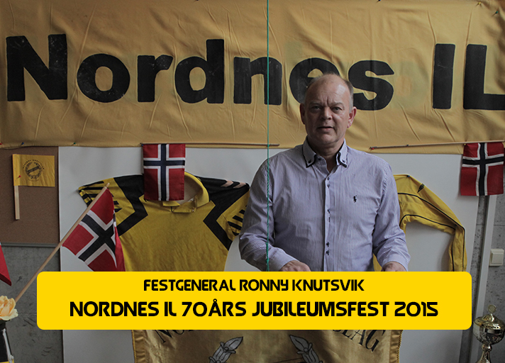 RONNY-KNUTSVIK-GENERAL