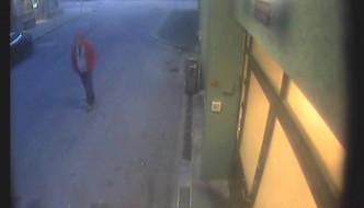 Politiet vil ha tips etter voldtekt ved Sjøfartsmuseet