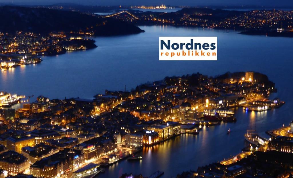 Nordnes_natt_logo