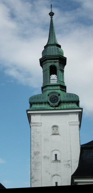 klokketårn_nykirken