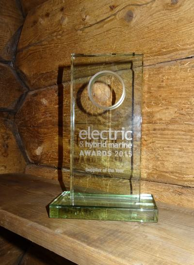 award_corvus
