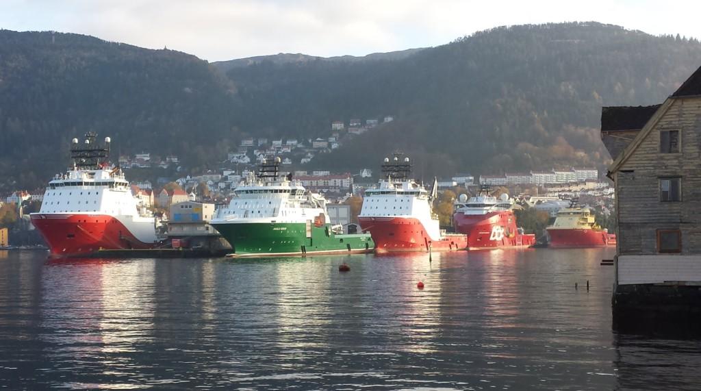 Bergenhavn_ballastbryggen