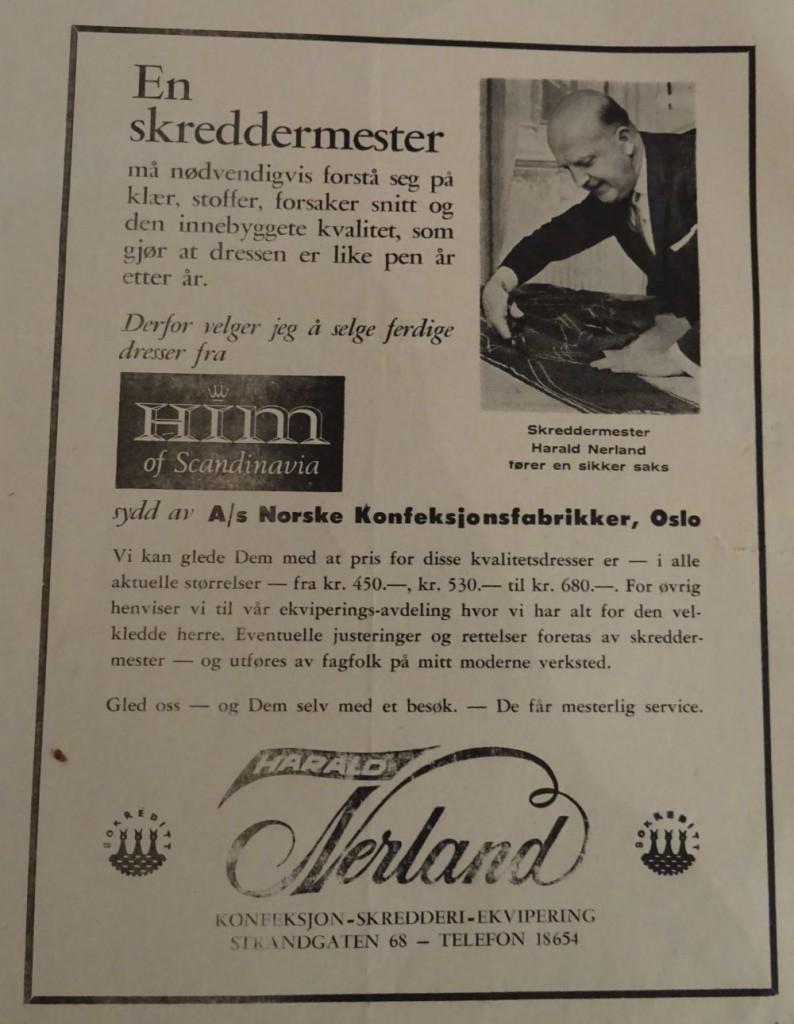 Nerland_annonse