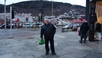 Her startet brannen som forandret Bergen