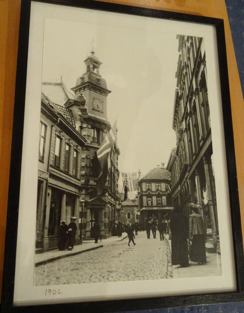 Strandgaten_1906