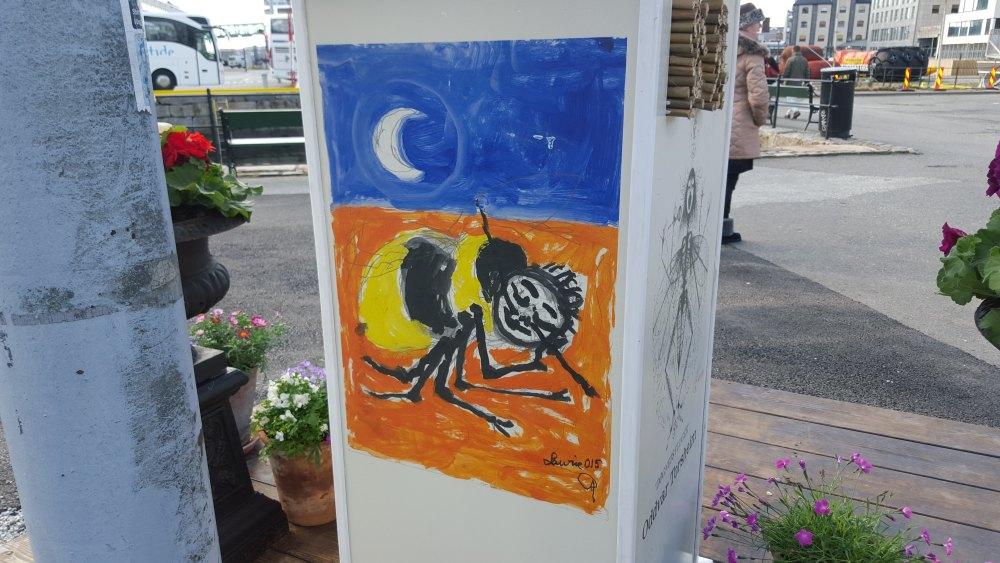insektshotell_bak