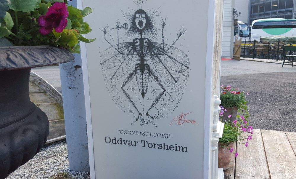 insektshotell_torsheim