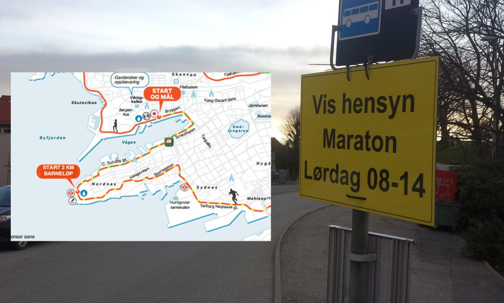 marathon_2016