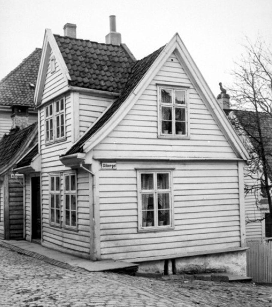 Nordnesgaten25_gml
