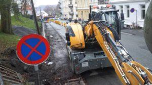 arbeid_haugeveien