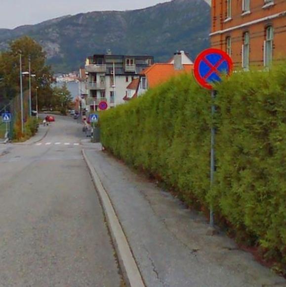 skilt_nordnesb