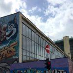 Ingen løfter om Sentralbadet