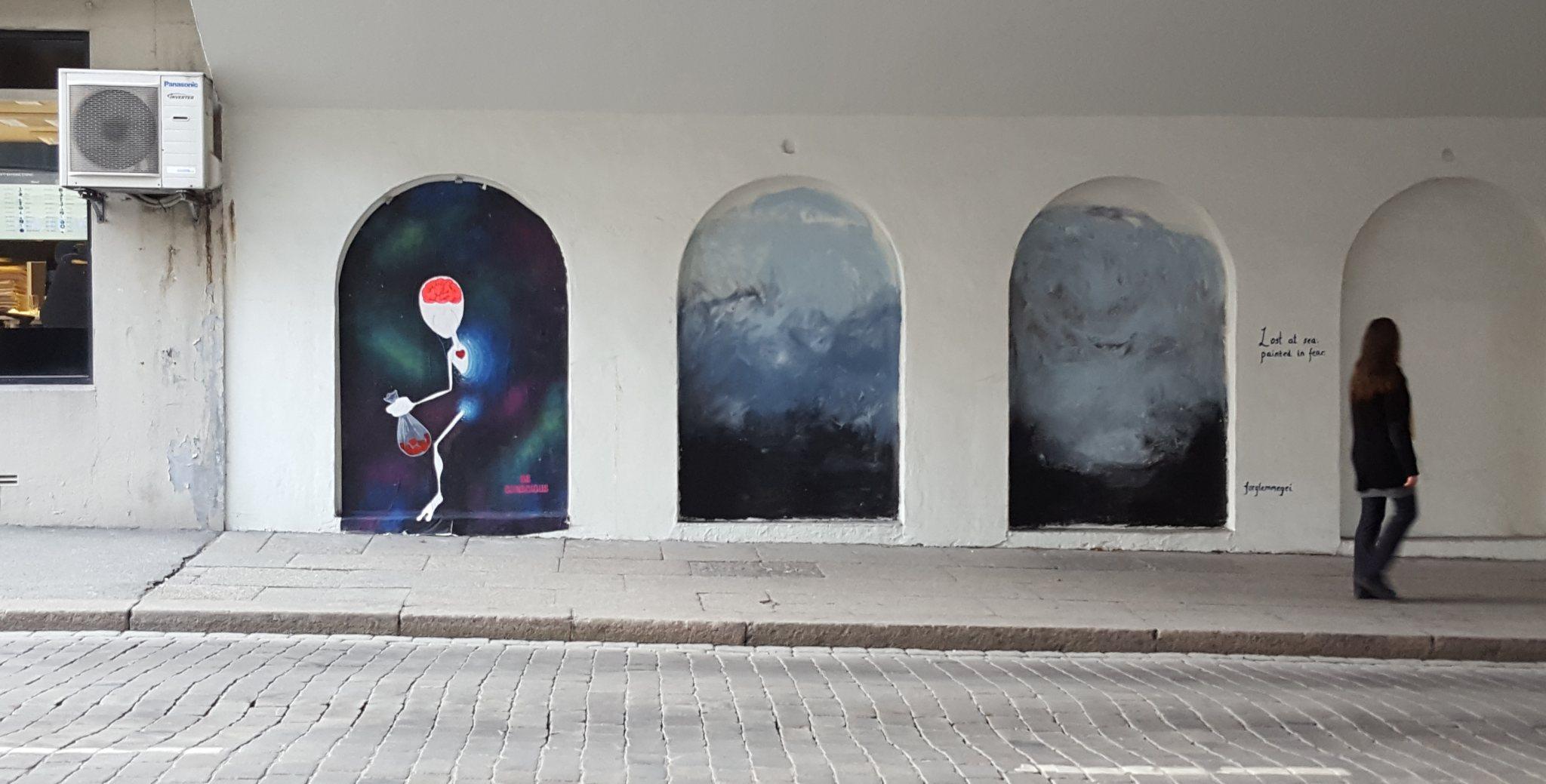 streetart_s4