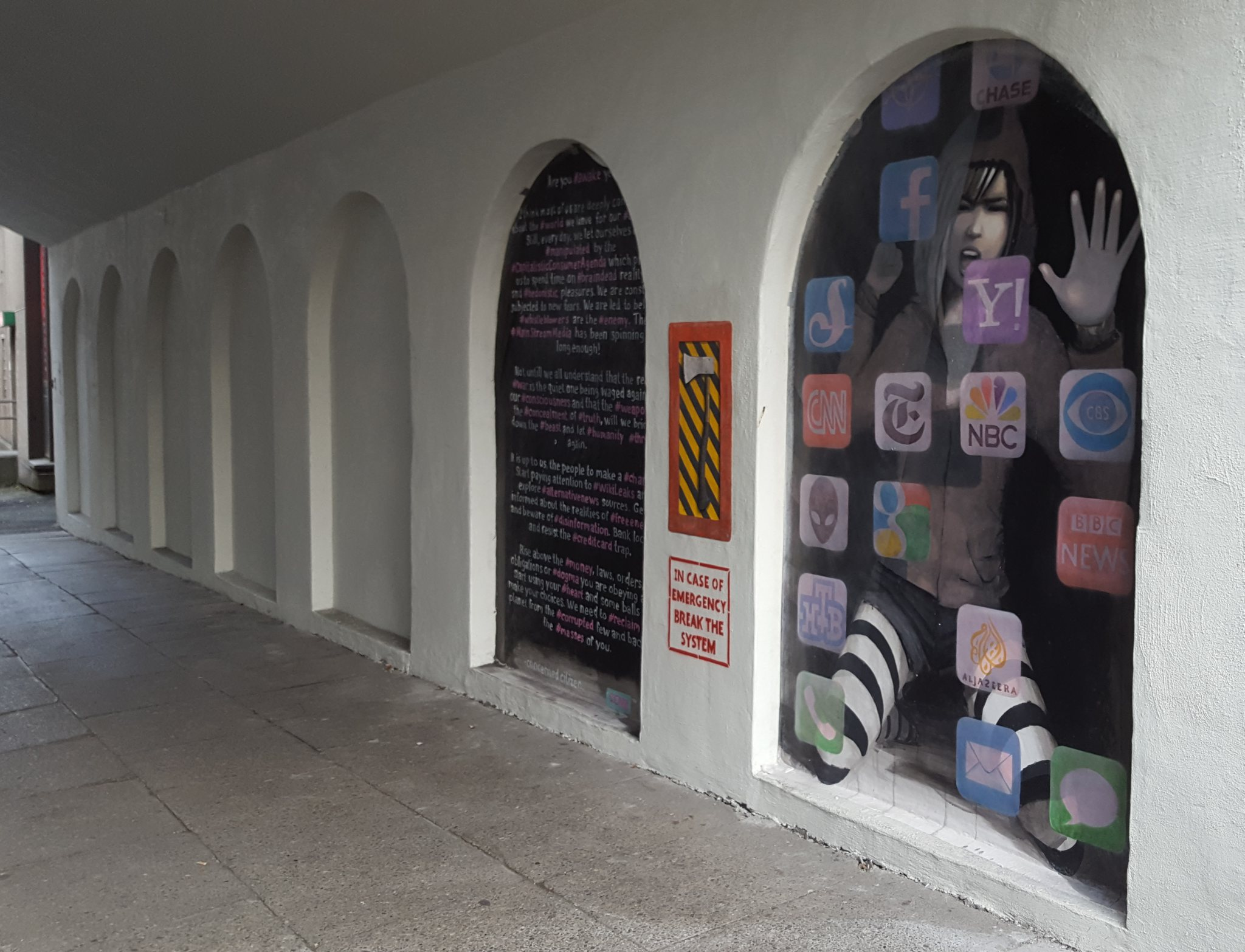 streetart_smorsbroen