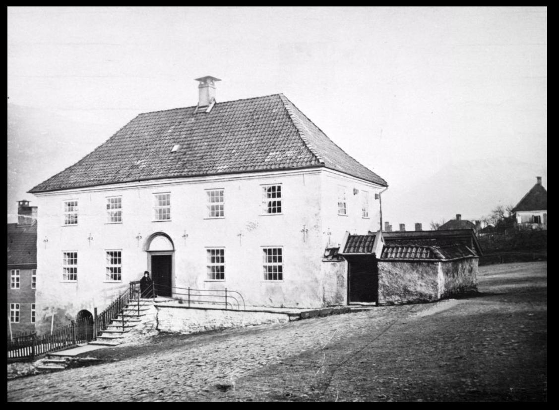 klosteret17_uib