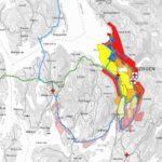 Slik påvirker sykkel-VM Nordnes