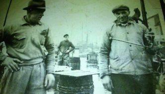 Bergen og bergenserne fortjener et fisketorg